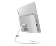 Lenovo IdeaCentre AIO 3-22 i3-1005G1/8GB/512/Win10 - 650815 - zdjęcie 7