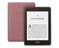 Amazon Kindle Paperwhite 4 8GB IPX8 śliwkowy - 614069 - zdjęcie 1