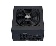 Cooler Master MWE GOLD-V2 750W 80 Plus Gold - 604215 - zdjęcie 5