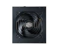 Cooler Master MWE GOLD-V2 750W 80 Plus Gold - 604215 - zdjęcie 3