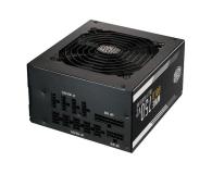 Cooler Master MWE GOLD-V2 750W 80 Plus Gold - 604215 - zdjęcie 4