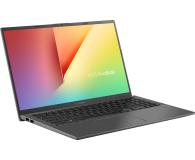ASUS X512JP-BQ119T i5-1035G1/8GB/512/W10 MX330 - 605467 - zdjęcie 4