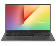 ASUS X512JP-BQ119T i5-1035G1/8GB/512/W10 MX330 - 605467 - zdjęcie 3