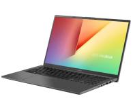 ASUS X512JP-BQ119T i5-1035G1/8GB/512/W10 MX330 - 605467 - zdjęcie 2