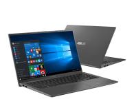 ASUS X512JP-BQ119T i5-1035G1/8GB/512/W10 MX330 - 605467 - zdjęcie 1