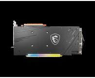 MSI Radeon RX 6800 GAMING X TRIO 16GB GDDR6 - 608241 - zdjęcie 4