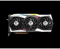 MSI Radeon RX 6800 GAMING X TRIO 16GB GDDR6 - 608241 - zdjęcie 3