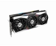 MSI Radeon RX 6800 GAMING X TRIO 16GB GDDR6 - 608241 - zdjęcie 2