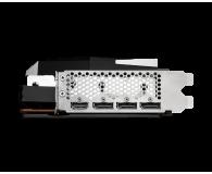 MSI Radeon RX 6800 GAMING X TRIO 16GB GDDR6 - 608241 - zdjęcie 5