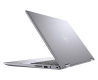 Dell Inspiron 5406 i7-1165G7/16GB/512/Win10 - 605441 - zdjęcie 6
