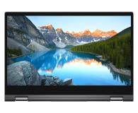 Dell Inspiron 5406 i7-1165G7/16GB/512/Win10 - 605441 - zdjęcie 5