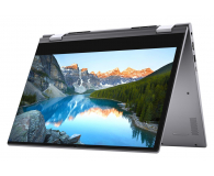 Dell Inspiron 5406 i3-1115G4/8GB/256/Win10 - 605394 - zdjęcie 4