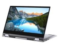 Dell Inspiron 5406 i3-1115G4/8GB/256/Win10 - 605394 - zdjęcie 3