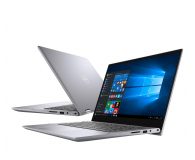 Dell Inspiron 5406 i7-1165G7/16GB/512/Win10 - 605441 - zdjęcie 1