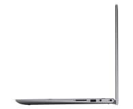 Dell Inspiron 5406 i7-1165G7/16GB/512/Win10 - 605441 - zdjęcie 8
