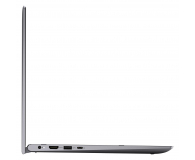 Dell Inspiron 5406 i3-1115G4/8GB/256/Win10 - 605394 - zdjęcie 9