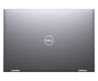 Dell Inspiron 5406 i7-1165G7/16GB/512/Win10 - 605441 - zdjęcie 7