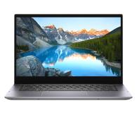 Dell Inspiron 5406 i7-1165G7/16GB/512/Win10 - 605441 - zdjęcie 2