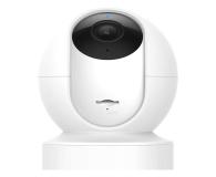Imilab Mi Home Camera 360° Basic 1080P LED IR (niania) - 601817 - zdjęcie 2
