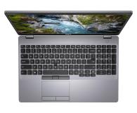 Dell Precision 3550 i7-10610U/32GB/512/Win10P P520 - 574195 - zdjęcie 5