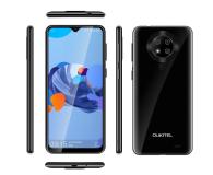 OUKITEL C19 Pro 4/64GB czarny - 604501 - zdjęcie 2