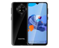 OUKITEL C19 Pro 4/64GB czarny - 604501 - zdjęcie 1