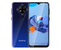 OUKITEL C19 Pro 4/64GB niebieski - 604502 - zdjęcie 1