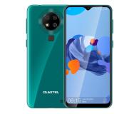 OUKITEL C19 Pro 4/64GB zielony - 604503 - zdjęcie 1
