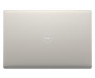 Dell Vostro 5301 i5-1135G7/8GB/256/Win10P - 604872 - zdjęcie 8