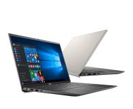 Dell Vostro 5301 i5-1135G7/8GB/256/Win10P - 604872 - zdjęcie 1