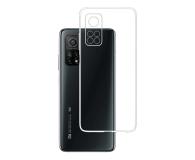 3mk Clear Case do Xiaomi Mi 10T/10T Pro - 604866 - zdjęcie 1