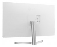 LG 32UN500-W 4K HDR - 607244 - zdjęcie 6