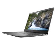 Dell Inspiron 3501 i3-1005G1/8GB/256+1TB/Win10 - 637665 - zdjęcie 6
