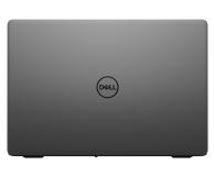 Dell Inspiron 3501 i3-1005G1/8GB/256+1TB/Win10 - 637665 - zdjęcie 4