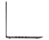 Dell Inspiron 3501 i3-1005G1/8GB/256+1TB/Win10 - 637665 - zdjęcie 5