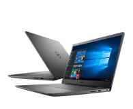Dell Inspiron 3501 i3-1005G1/8GB/256+1TB/Win10 - 637665 - zdjęcie 1