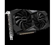 Gigabyte Radeon RX 5500 XT OC 4GB GDDR6 rev2.0 - 604937 - zdjęcie 3