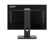 Acer BW257BMIPRX czarny - 606115 - zdjęcie 5