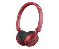 Edifier W675BT (czerwony) - 607194 - zdjęcie 1