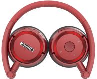 Edifier W675BT (czerwony) - 607194 - zdjęcie 2