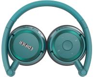 Edifier W675BT (niebieski) - 607196 - zdjęcie 2