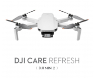 DJI Care Refresh Mini 2 (2 lata) - 604798 - zdjęcie 1