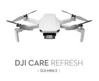 DJI Care Refresh Mini 2 (rok) - 604800 - zdjęcie 1
