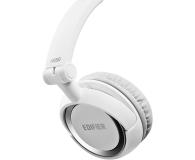 Edifier P650 (biały) - 607202 - zdjęcie 3