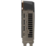 ASUS Radeon RX 6800 XT ROG Strix LC OC 16GB GDDR6 - 609133 - zdjęcie 5