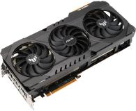 ASUS Radeon RX 6800 XT TUF GAMING OC 16GB GDDR6 - 609135 - zdjęcie 3