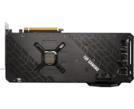 ASUS Radeon RX 6800 XT TUF GAMING OC 16GB GDDR6 - 609135 - zdjęcie 5