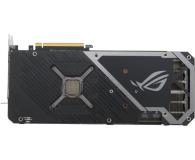 ASUS Radeon RX 6800 ROG Strix OC 16GB GDDR6 - 609136 - zdjęcie 6