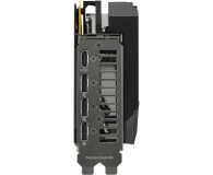 ASUS Radeon RX 6800 ROG Strix OC 16GB GDDR6 - 609136 - zdjęcie 7