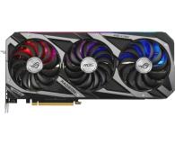 ASUS Radeon RX 6800 ROG Strix OC 16GB GDDR6 - 609136 - zdjęcie 3